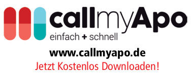callmyApo Download