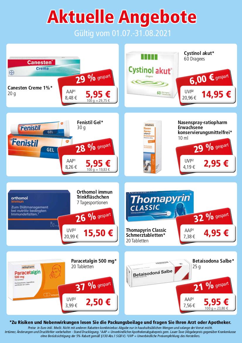 Hirsch-Apotheke-Weissenhorn-Angebote-0708-2021-Seite2