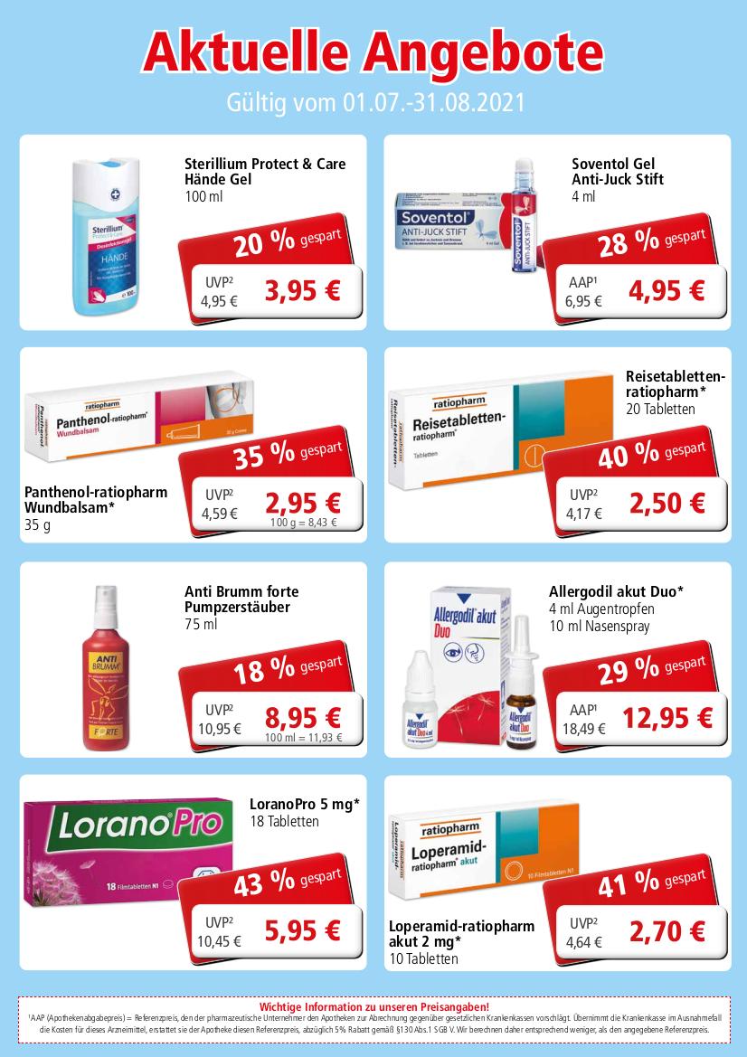 Hirsch-Apotheke-Weissenhorn-Angebote-0708-2021-Seite3
