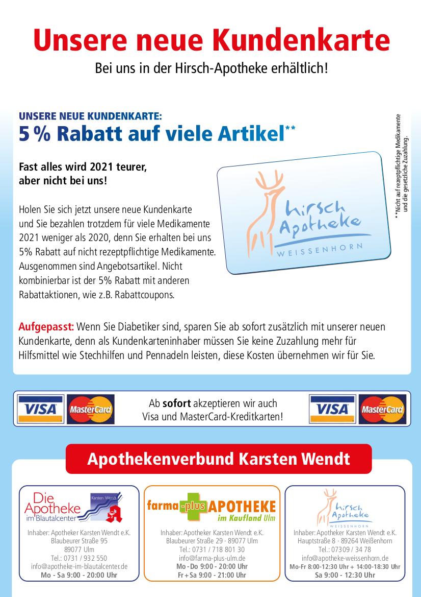 Hirsch-Apotheke-Weissenhorn-Angebote-0708-2021-Seite4